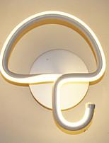 AC 100-240 13 integrierte LED Modern/Zeitgemäß Korrektur Artikel Eigenschaft for LED Birne inklusive,Ambientelicht Wandleuchter