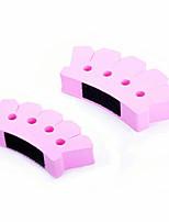 1 Pcs Borders And Distribute The Centipede Machine Twist Machine Hair Clip Hairpin Fashion Tools