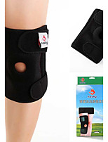 Men Reinforced Knee Support Breathable Wearproof Camping & Hiking Climbing Fitness Leisure Sports Sports Casual Outdoor Professioanl Use