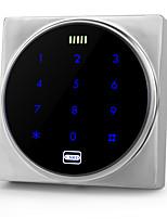 Kdl цифровой отель электрическая дверь с замком / роскошный отель дверь смарт-замок