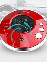 1 pc diy автомобиль солнечный ароматерапия диффузор вращение ядро нормальный ладан баланс масло секреция сокращение пор вода