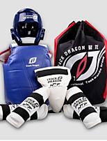 Full Set Taekwondo Protector Thickening For Children