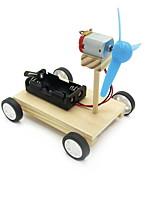 Speeltjes voor Jongens Ontdekkingsspeelgoed DHZ-kit Educatief speelgoed Wetenschap & Ontdekkingspeelgoed Cilindrisch