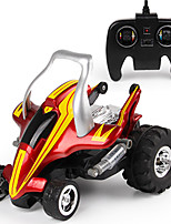 Stunt Car For Boys Toys For Children Car Racing