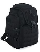 35 L Походные рюкзаки рюкзак Пригодно для носки Черный Другое Камуфляжные воздушные змеи