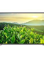 Skyworth® 32x5 plat 32 pouces hd smart tv
