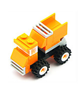 For Gift  Building Blocks Model & Building Toy 5 to 7 Years Toys