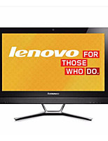 Lenovo All-In-One Desktop Computer C560 23 inch Intel i5 8GB RAM 1TB HDD Discrete Graphics 2GB