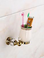 Porte brosse à dents Moderne