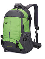 25 L Backpack Hiking & Backpacking Pack Camping & Hiking Climbing Multifunctional Others