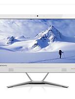 Lenovo All-In-One Desktop Computer IdeaCentre AIO 300 20 дюймы Intel i3 4 Гб RAM 500GB HDD Интегрированная графика