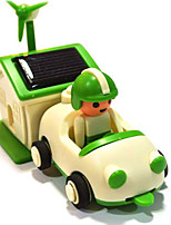 Toys For Boys Discovery Toys Solar Powered Toys Square