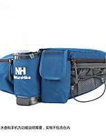 6 L Hüfttaschen Multifunktions Grün Rot Schwarz Blau