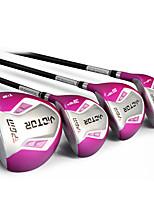 Гольф-клуб гольф-клуб pgm golf поставляет женщин