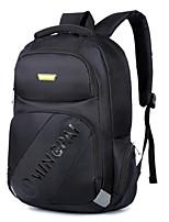 15,6-дюймовый ноутбук сумка Снежинки ткань сумка компьютера для мужчин