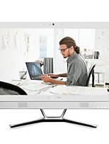 Lenovo All-In-One Desktop Computer Idea Centre 23 дюймы Intel i5 8GB RAM 1TB HDD дискретная графика 2GB
