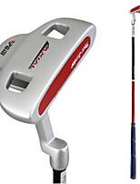 гольф-клубы гольф-клюшек для мальчиков и девочек, детей-гольф