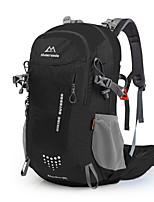 Fourty L Tourenrucksäcke/Rucksack Wandern Tagesrucksäcke Andere Travel Organizer Rucksack Camping & Wandern Klettern DraußenWasserdicht