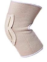 Kneepad теплого протектора колена хлопка для женщин и мужчин на открытый воздух велоспорта и бокса