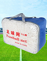 Football Filets 1 Pièce
