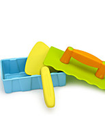 Strand & Sandspielzeug Model & Building Toy Neuartige Spielzeuge
