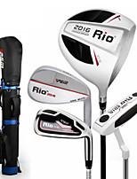clubes de golfe golf define para iniciantes das mulheres de golfe caso durável incluídos liga
