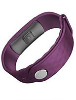i3hr mouvement bracelet intelligente moniteur de fréquence cardiaque Podomètre sommeil gps nouveau bracelet étanche à l'eau