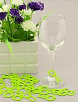 verseurs de vin Plastique,4.5*2.7 Du vin Accessoires