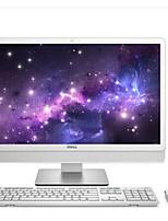 DELL All-In-One Desktop Computer Inspiron 3464-R1528W 23.8 inch Intel i5 8GB RAM 1TB HDD Discrete Graphics 2GB