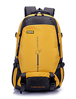 30 L Backpack Hiking & Backpacking Pack Camping & Hiking Climbing Multifunctional Others