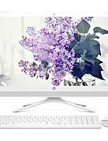 HP All-In-One Desktop Computer AIO24-g216cn 23,8 дюймов Intel i5 8GB RAM 1TB HDD дискретная графика 2GB