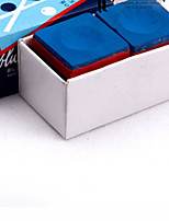 Tables & Accessories Snooker English Billiards Pool Carom Billiards Nine-Ball Case Included Compact Size Small Size