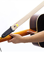 Professional Straps String High Class Guitar Acoustic Guitar Electric Guitar New Instrument Cotton Musical Instrument Accessories
