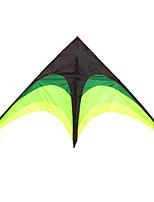 Воздушные змеи Треугольник Спорт и отдых на свежем воздухе Новинки Нейлон Универсальные