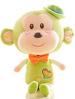 Stuffed Toys Monkey Novelty & Gag Toys