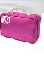 Travel Toiletry Bag Travel Storage Portable