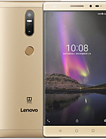 Lenovo PHAB 2 6.95 дюймов Quad Core 2GB RAM 256GB ROM 5 ГГц Android Tablet