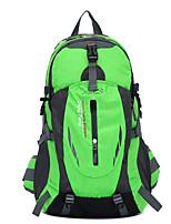 sac à dos pour Camping & Randonnée Voyage Cyclisme/Vélo Course Sac de Sport Etui pour portable Multifonctionnel Légère Sac de CourseTous