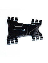 GP191 Mount/Holder For Gopro Hero 2 Gopro Hero 3 Universal