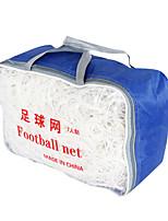 Soccer Nets 1 Piece Other Polyethylene