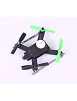 Drone 6CH 2.4G With 720P HD Camera RC Quadcopter With Camera RC Quadcopter Camera Blades