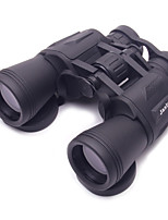 20X50 HD Shimmer Night Vision Binocular Telescope Bird Watching Tourism(168/1000M)