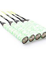 Pu lazer esportes durável / wearproof badminton grip