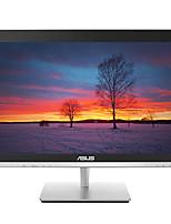 ASUS All-In-One Desktop Computer ET2325IUK-BC005R 23 дюймы 4 Гб RAM 500GB HDD Интегрированная графика