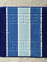 Os tapetes da áreaPolipropileno- ESTILOModerno