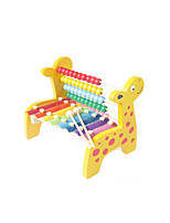 Educational Toy Piano Leisure Hobby