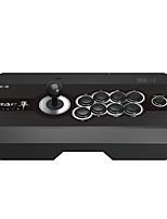 Joystick Para PS4 Cabo de Jogo
