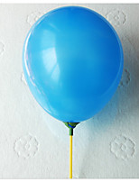 Balloons Holiday Supplies Circular 2 to 4 Years 5 to 7 Years 8 to 13 Years