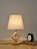 Modern/Contemporary Table Lamp  Feature for Eye Protection  with Other Use On/Off Switch Switch