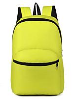 12 L Rucksack Wasserdicht Stoßfest tragbar